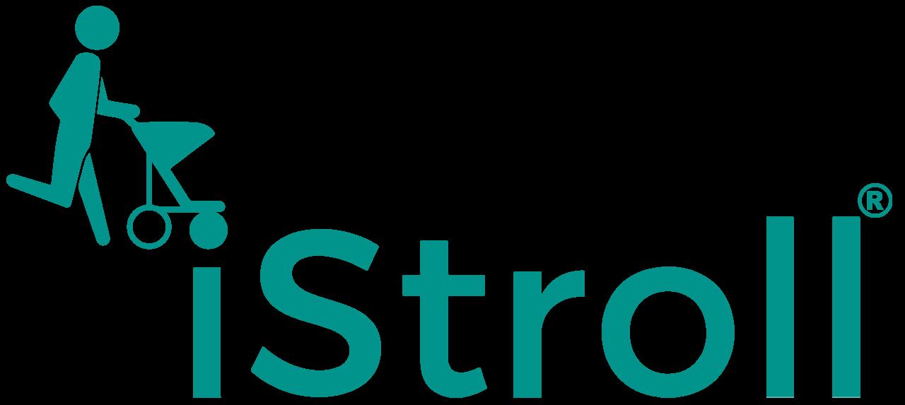 iStroll